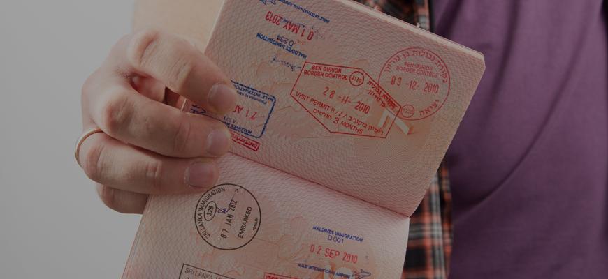 Crece un 6,3% las ofertas publicadas en España para trabajar en el extranjero