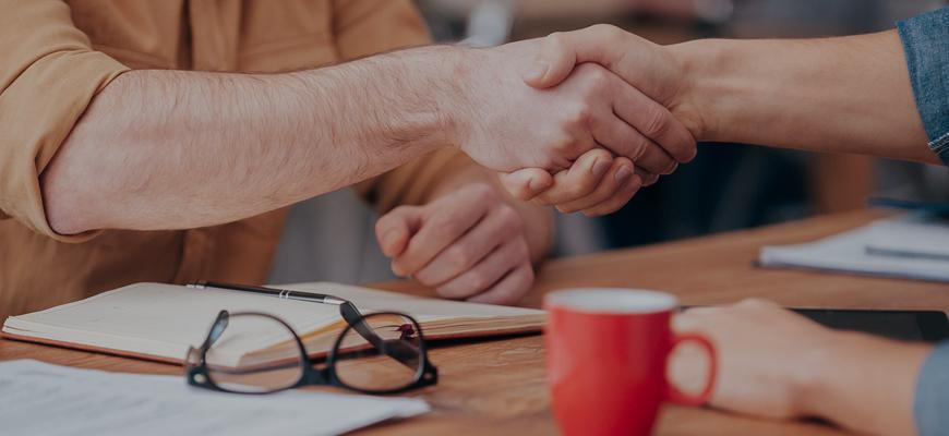 ¿Qué es el inbound recruiting? Cómo encontrar a los profesionales que tu empresa necesita