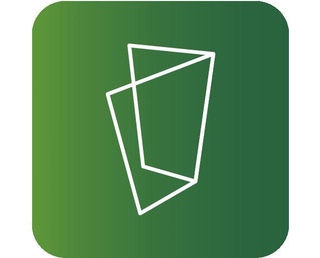Graphpad Statmate Keygen
