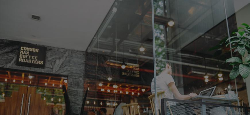 Para acceder a un puesto de trabajo en España se solicita una experiencia media de 3,3 años