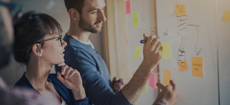 7 medidas para facilitar la igualdad entre hombres y mujeres en el trabajo