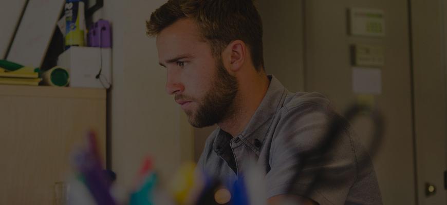 El 72% de los usuarios cree que un máster o postgrado puede ayudarle a encontrar empleo